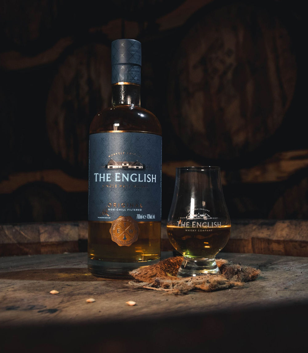 Copy-of-Copy-of-The-English-Malt-Whisky-1
