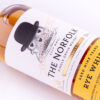 The Norfolk - Rye Whisky 50cl